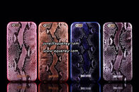 China NEW hot selling in Europe Iphone6 mobile phone case, Fashion design Iphone6 case company