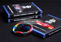 Brand new power balances silicone bracelet power balances bracelet