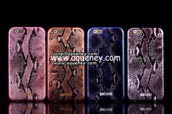 NEW hot selling in Europe Iphone6 mobile phone case, Fashion design Iphone6 case
