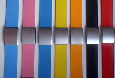 China The most popular Silicone Wristbands,Wrist bands,Customized different color wristbands factory
