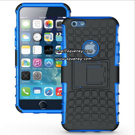 New PC+TPU Iphone6 mobile phone case, Phone case for Iphone6